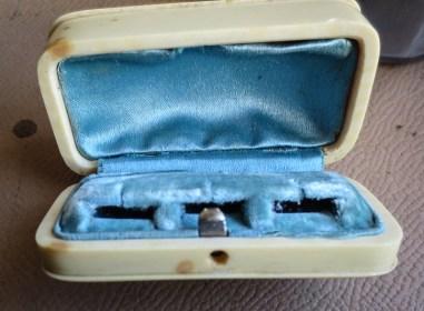 vanity-case-6