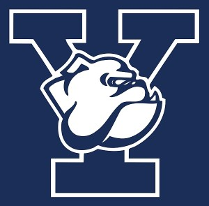 Yale 72, Columbia 69, Final. Javier Duren was the best player on the court on Wednesday night, putting forth a breathtaking second half performance to lead the Bulldogs into the CIT Final Four.
