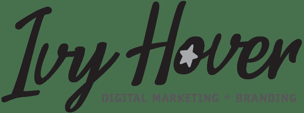 Ivy Hover LLC