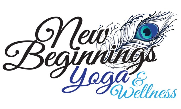 NewBeginningsYoga-LogoDesign