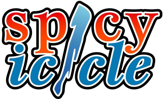 SpicyIcicle-LogoDesign