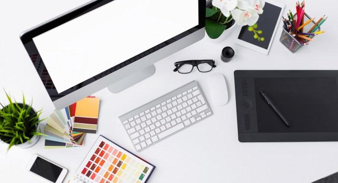 Web-Marketing_Graphic-Design-SocialMedia