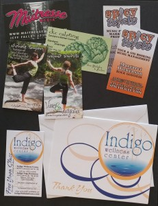 BusinessCards-Collateral