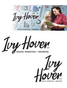 IvyHover_LogoDesignRGB