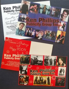 KenPhillipsPRGroup