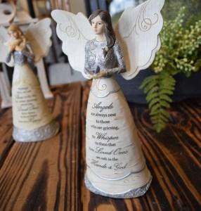 Sympathy (Angel)