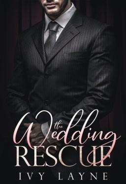 The Wedding Rescue