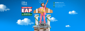 cover-eap