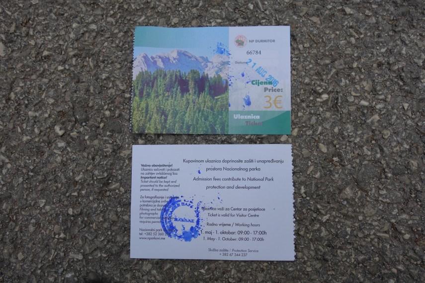14-DSC03641
