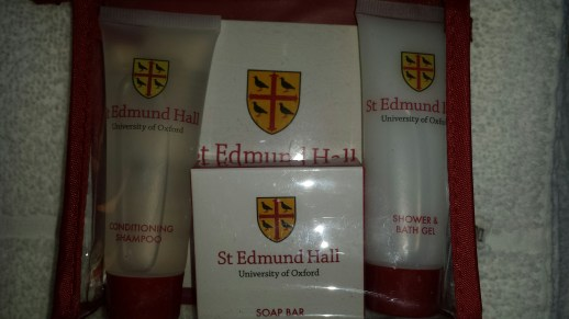Oxford-shampoo