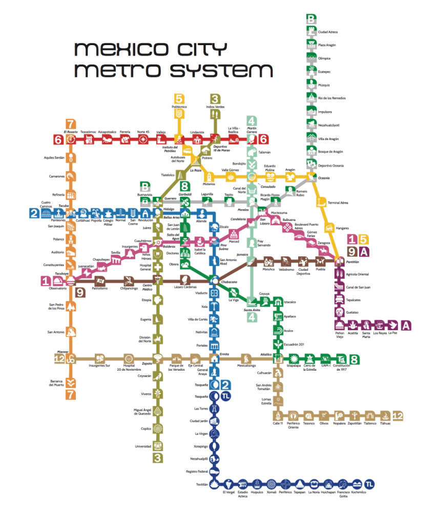 Mexico-Metro-Map-Updated-version-2015-e1446252217970