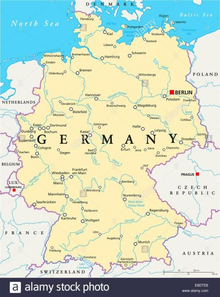 berlin-germany-map