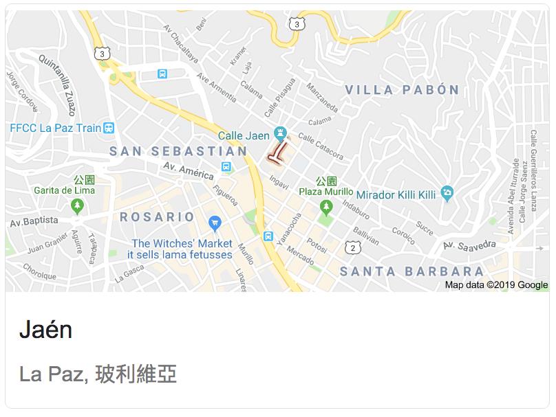 2019-04-19 下午4.33.46