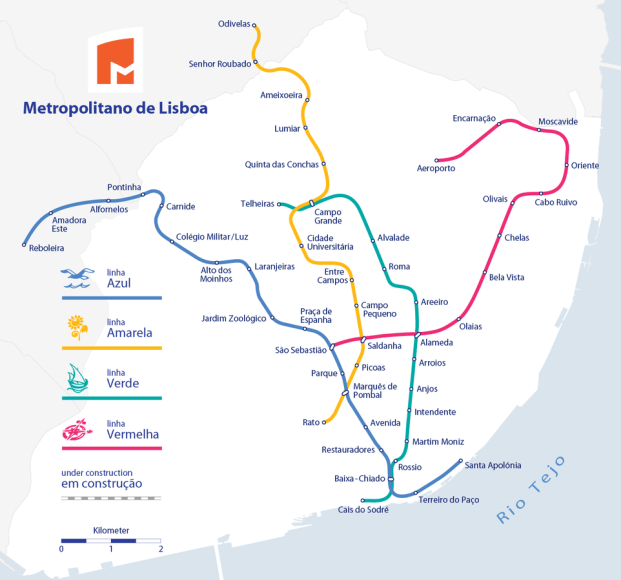 962px-Metro_Lisboa_Route_Map_(only_with_routes_in_operation)
