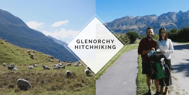 GlenorchyHitchhiking 3