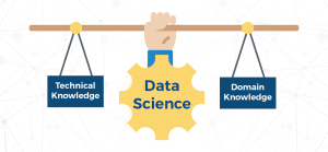 Data Science Beginner mistakes