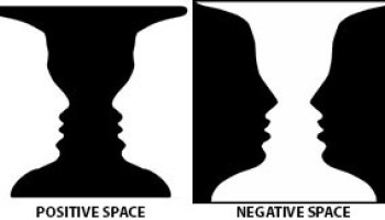 rubins-vase-positive-negative-space-300x162