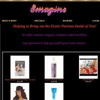 Emagine Exotic