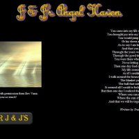 J & J's Angel Haven