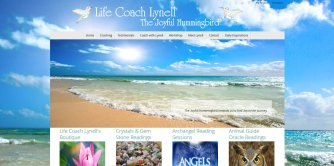 Life Coach Lynell