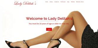 ladydelilahs