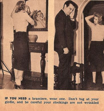 Dating tips for women in 30s