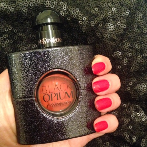 opuim by ysl