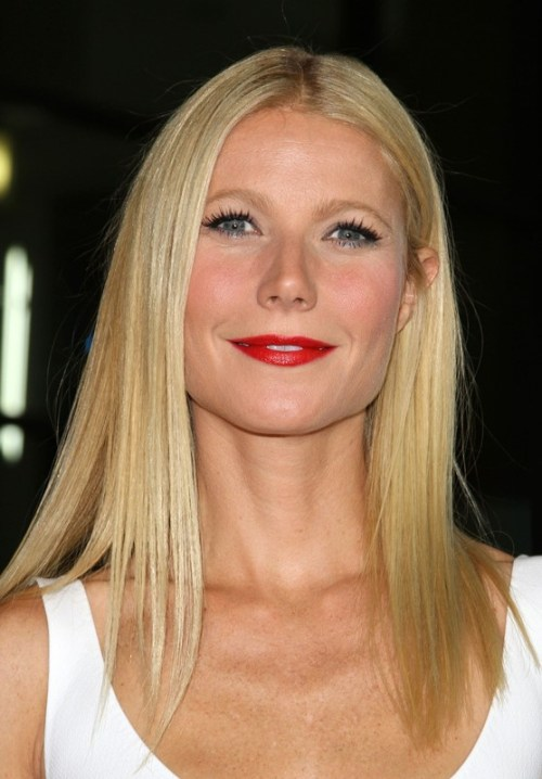 """Thanks For Sharing"" - Los Angeles Premiere Held at The ArcLight Hollywood Featuring: Gwyneth Paltrow Where: Hollywood, California, United States When: 17 Sep 2013 Credit: FayesVision/WENN.com"