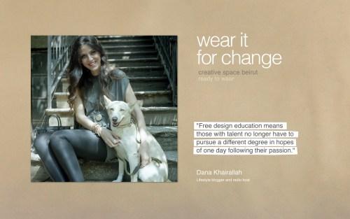 Dana-Khairallah-CSB-ready-to-wear-it-for-change-1