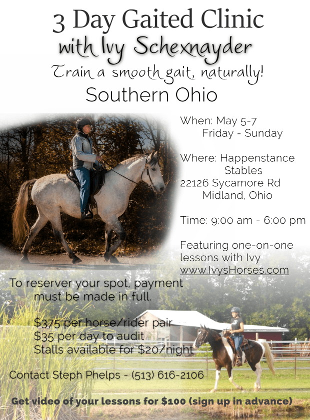may-gaited-clinic-happenstance