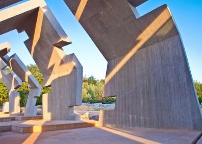Mausoleum-of-the-Martyrdom-of-Polish-Villages-in-Michniow_Nizio-Design-International_dezeen_1568_7