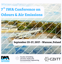 Call for papers Warsaw