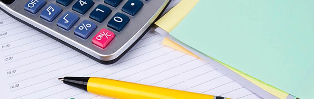 Płatne ankiety online – jak rozpocząć zarabianie?