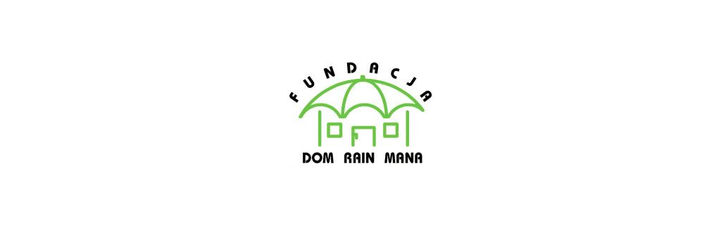 Wypełniaj płatne ankiety  i wspieraj z iWadi Fundację Dom Rain Mana