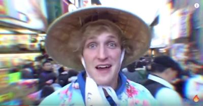 「日本文化を冒涜している!」遺体動画で炎上中のアメリカ人ユーチューバーに海外からも非難が殺到