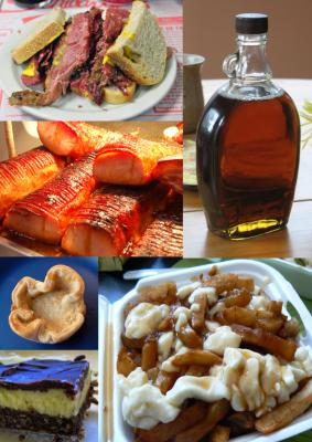 外国人「君の国で人気のあるのはどこの国の料理?」