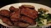 牛タン、焼きそば、牡蠣、オムライスetc!宮城県に来たら絶対食べるべき六つの料理