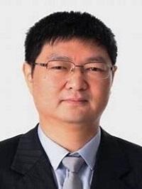 Prof. Lei Zhang
