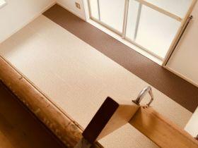 ARTTY田島103-3