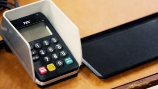 消費税改正【キャッシュレス決済補助金】の対応遅れは致命的?