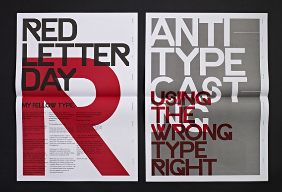 HypeForType Magazine https://www.creativereview.co.uk/cr-blog/2012/february/the-type-will-set-you-free/