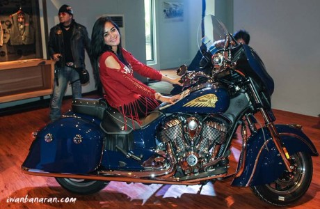 Indian_Motorcycles_Indonesia (4)
