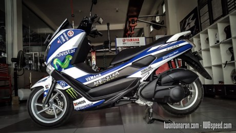 Yamaha_NMax150_movistar (2)