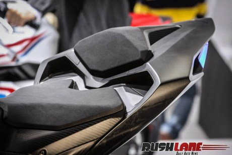 Honda-CBR250RR-Super-Light-Weight-Concept-Dual-Silinder-20