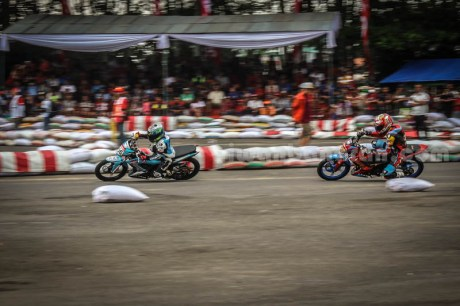 Honda dream cup Malang 2016 (13)
