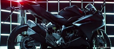 all new Honda CBR250RR (23)