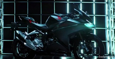 all new Honda CBR250RR (24)