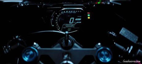 all new Honda CBR250RR (4)