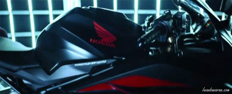 all new Honda CBR250RR (8)