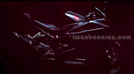 honda all new cbr250rr twin silinder (13)